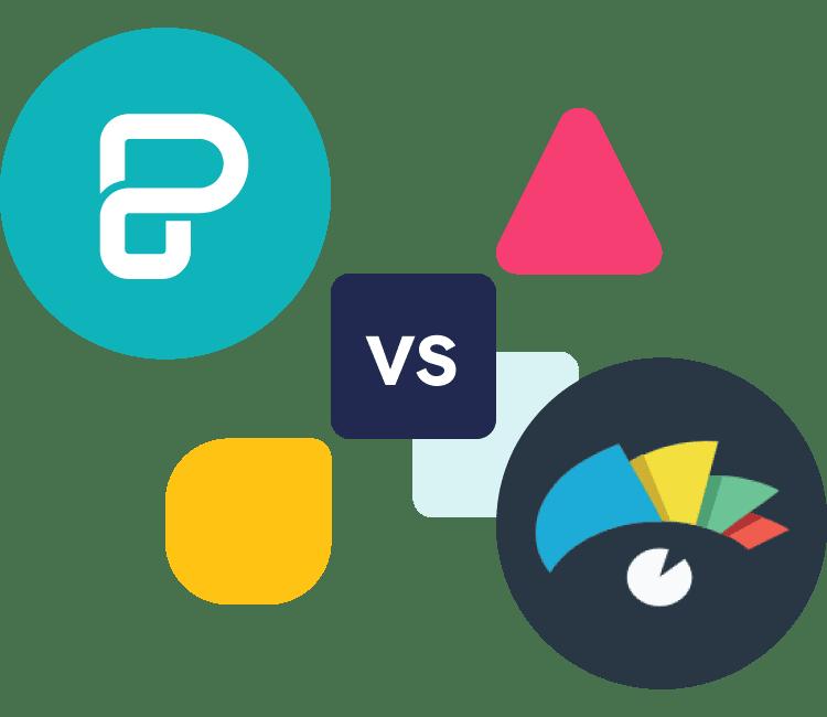 piktochart vs visme comparison