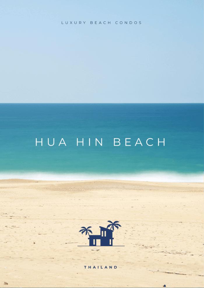 Housing Brochure, Beach, Ocean
