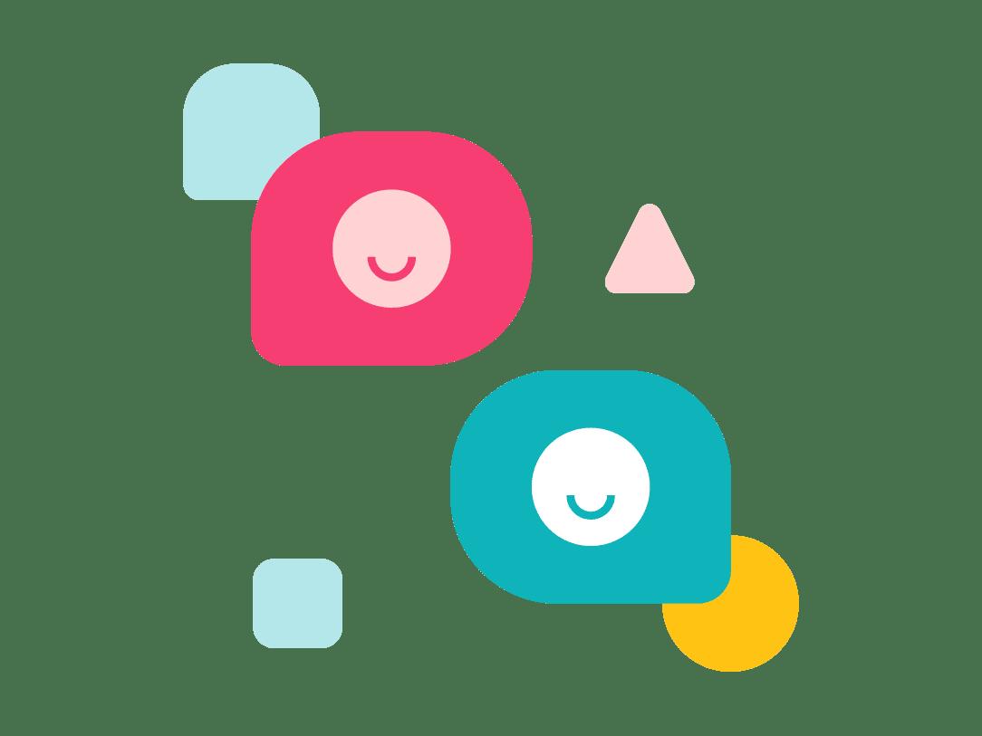 Piktochart vs venngage - support