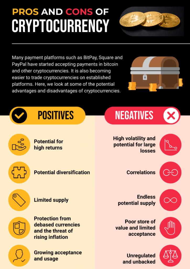 comparison infographic template
